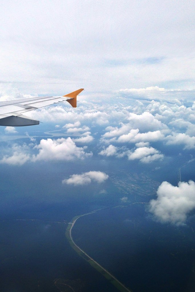 TigerAir-Over-Long-Road-Going-Back-Singapore.JPG