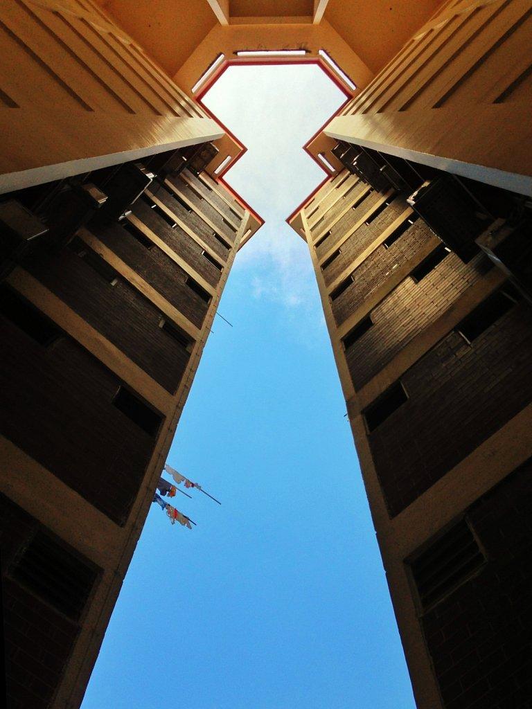 Keyhole-to-the-sky.JPG