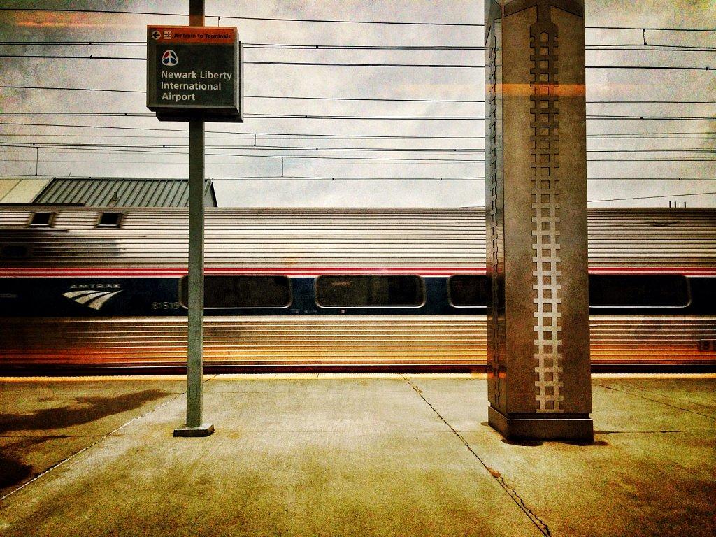 Signage-and-train.jpg
